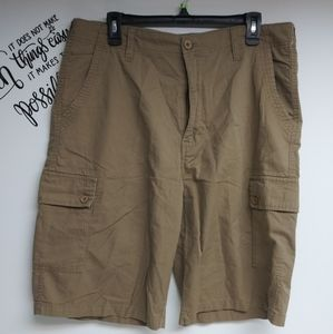 Mens shorts by Beverly Hills Polo Club